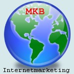 Logo mkbinternetmarketing